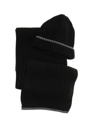 Bay Şapkacı Set Renkli